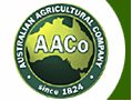 AUSTRALIAN AGRICULTURAL COMPANY LIMITED - Education Guide