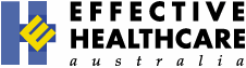 EFFECTIVE HEALTHCARE AUSTRALIA - Education Guide