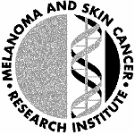 MELANOMA  SKIN CANCER RESEARCH INSTITUTE - Education Guide