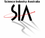 SCIENCE INDUSTRY AUSTRALIA - Education Guide