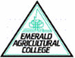 EMERALD AGRICULTURAL COLLEGE