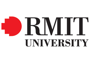 RMIT UNIVERSITY - SCHOOL OF INFRASTRUCTURE ELECTROTECHNOLOGY  BUILDING SERVICES - Education Guide