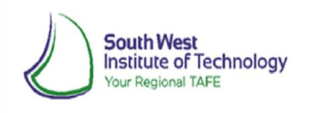 South West Institute of Technology