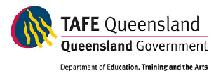 SOUTHERN QUEENSLAND INSTITUTE OF TAFE - Education Guide