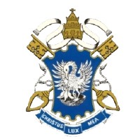 St Edmund's College Canberra - Education Guide