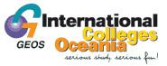 GEOS INTERNATIONAL COLLEGES OCEANIA Bondi Junction