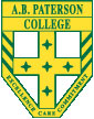 A.B. PATERSON COLLEGE - Education Guide