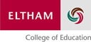 ELTHAM College of Education