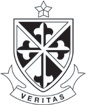 St Mary's College - Education Guide