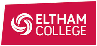 ELTHAM College  - Education Guide