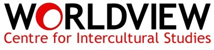 Worldview Centre for Intercultural Studies - Education Guide