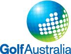 GOLF AUSTRALIA  - Education Guide
