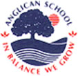 HILLBROOK ANGLICAN SCHOOL - Education Guide