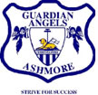Guardian Angels Primary School