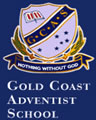Gold Coast Adventist School - Education Guide