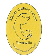 Marian Catholic School - Education Guide