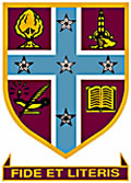 THE SCOTS SCHOOL ALBURY - Education Guide