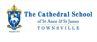 The Cathedral School of St Anne & St James