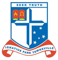 Ignatius Park College - Education Guide