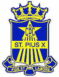 ST PIUS X COLLEGE - Education Guide