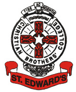 ST EDWARD'S CHRISTIAN BROTHERS' COLLEGE
