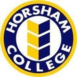 HORSHAM COLLEGE - Education Guide