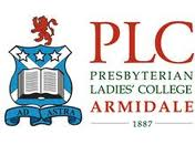 PLC ARMIDALE PRESBYTERIAN LADIES' COLLEGE ARMIDALE - Education Guide