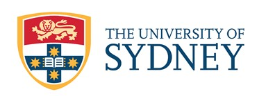 University of Sydney Business School - Education Guide