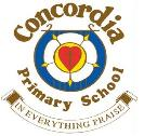 Concordia Primary School - Education Guide