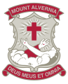 Mount Alvernia College - Education Guide