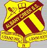 Albany Creek State School - Education Guide