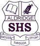 Aldridge State High School - Education Guide