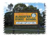 Algester State School - Education Guide