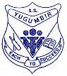 Yugumbir State School