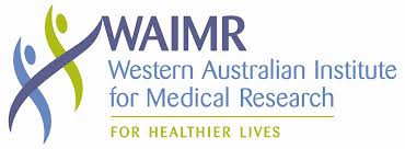 WESTERN AUSTRALIAN INSTITUTE FOR MEDICAL RESEARCH brWAIMR  - Education Guide