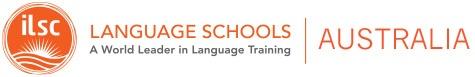 ILSC - Education Guide