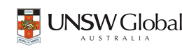 UNSW Institute of Languages - Education Guide
