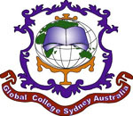 GLOBAL COLLEGE - Education Guide