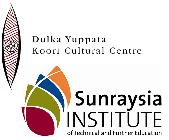 DULKA YUPPATA -  KOORI CULTURAL CENTRE - SUNRAYSIA INSTITUTE OF TAFE - Education Guide