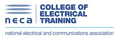 College of Electrical Training - Education Guide