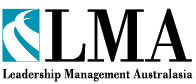 LEADERSHIP MANAGEMENT AUSTRALIA