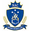 NUNAWADING ADVENTIST COLLEGE - Education Guide