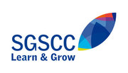 ST GEORGE  SUTHERLAND COMMUNITY COLLEGE  - Education Guide