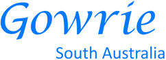 GOWRIE SOUTH AUSTRALIA - Education Guide