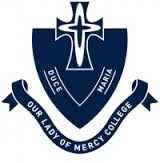 OUR LADY OF MERCY COLLEGE - Education Guide