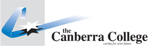 Canberra College - Education Guide