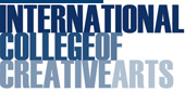 INTERNATIONAL COLLEGE OF CREATIVE ARTS - Incorporating International College of Professional Photography ICPP - Education Guide