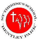 St Therese's School
