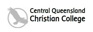 Central Queensland Christian College