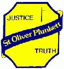 St Oliver Plunkett School